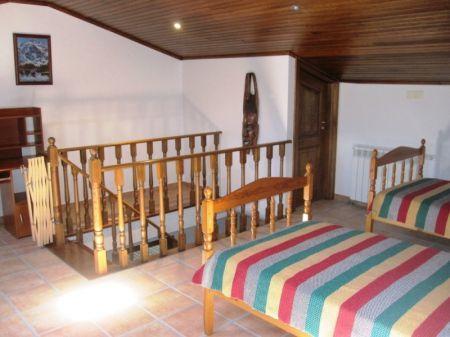 Image 17, 4 Bedroomed Villa : AV1218