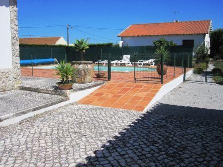 Image 21, 4 Bedroomed Villa : AV1218