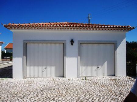 Image 22, 4 Bedroomed Villa : AV1218