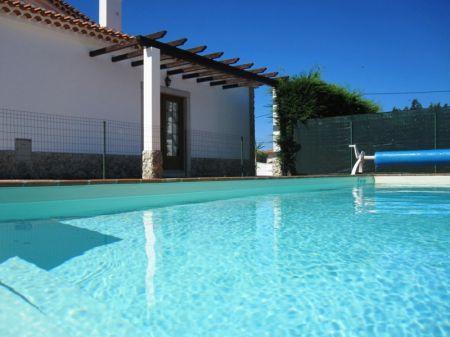 Image 24, 4 Bedroomed Villa : AV1218