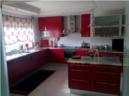 Image 3, 3 Bedroomed Villa : AV1233