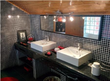 Image 4, 3 Bedroomed Villa : AV1233