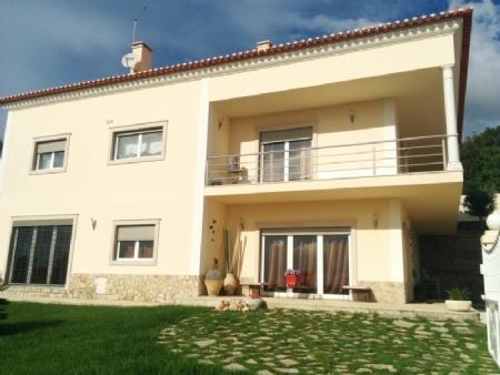 Image 7, 3 Bedroomed Villa : AV1233