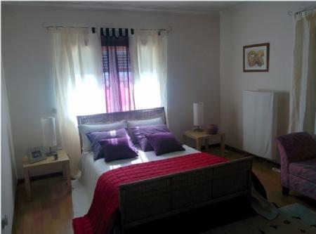 Image 10, 3 Bedroomed Villa : AV1233