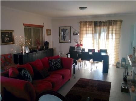Image 14, 3 Bedroomed Villa : AV1233