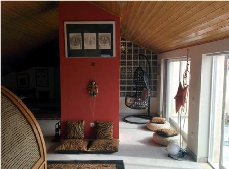 Image 16, 3 Bedroomed Villa : AV1233