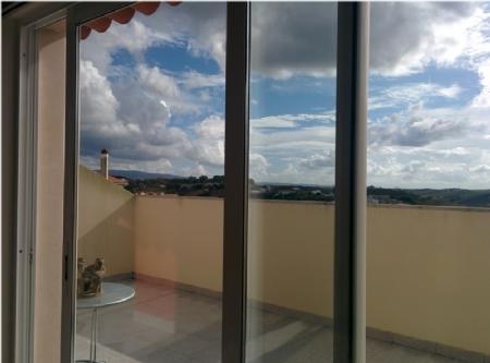 Image 17, 3 Bedroomed Villa : AV1233