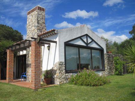 Image 4, 2 Bedroomed Villa : AV1205