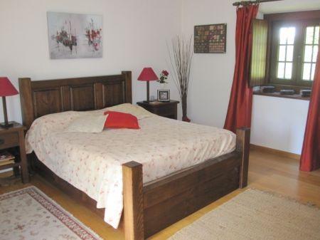 Image 7, 2 Bedroomed Villa : AV1205