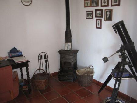 Image 17, 2 Bedroomed Villa : AV1205