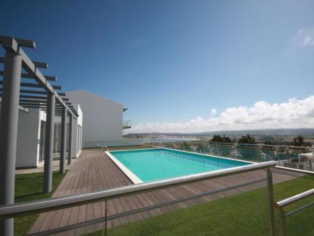 Image 2, 3 Bedroomed Villa : AV542