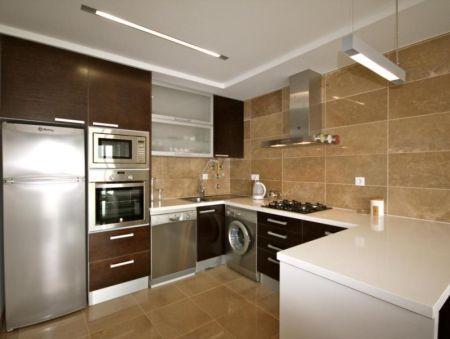 Image 3, 3 Bedroomed Villa : AV542