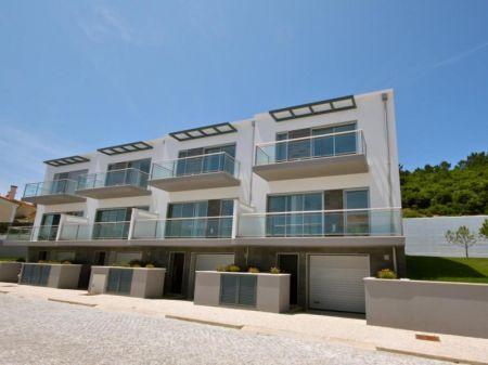 Image 5, 3 Bedroomed Villa : AV542