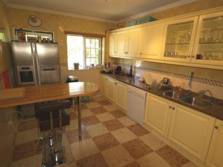 Image 4, 3 Bedroomed Townhouse : DV5817