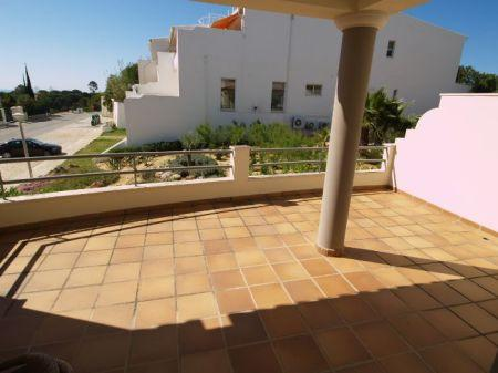 Image 7, 3 Bedroomed Townhouse : DV5817