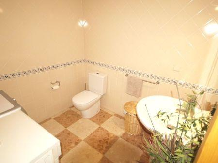 Image 13, 3 Bedroomed Townhouse : DV5817