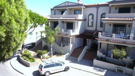 Image 14, 3 Bedroomed Townhouse : DV5817