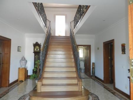 Image 4, 5 Bedroomed Villa : GV322