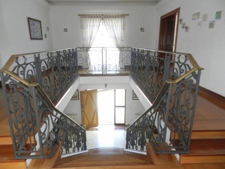 Image 5, 5 Bedroomed Villa : GV322
