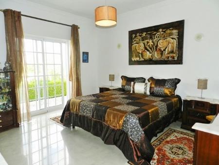Image 6, 5 Bedroomed Villa : GV322