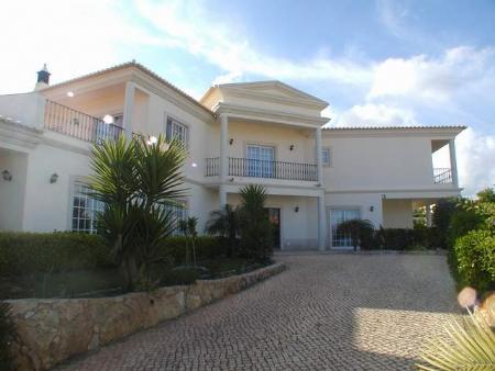 Image 7, 5 Bedroomed Villa : GV322
