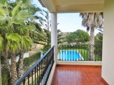 Image 8, 5 Bedroomed Villa : GV322