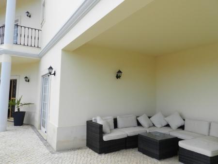 Image 9, 5 Bedroomed Villa : GV322