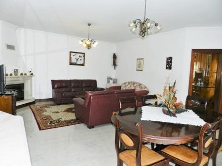 Image 10, 5 Bedroomed Villa : GV322