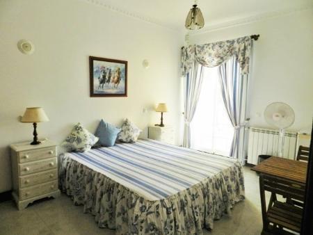 Image 12, 5 Bedroomed Villa : GV322