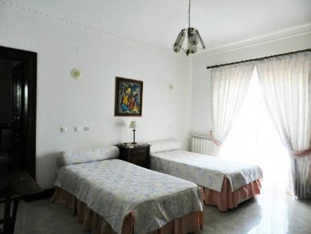 Image 13, 5 Bedroomed Villa : GV322