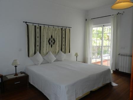 Image 15, 5 Bedroomed Villa : GV322