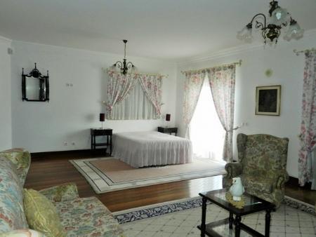 Image 16, 5 Bedroomed Villa : GV322