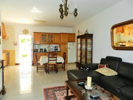 Image 18, 5 Bedroomed Villa : GV322