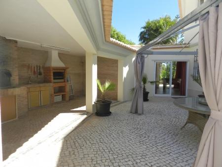 Image 20, 5 Bedroomed Villa : GV322