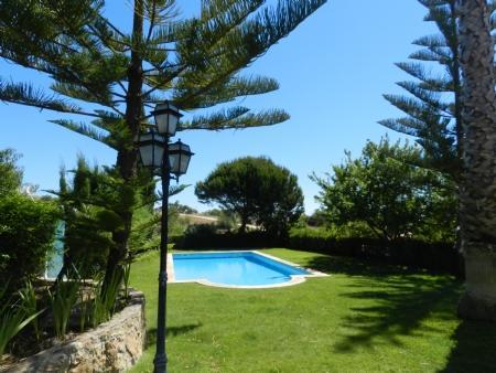 Image 21, 5 Bedroomed Villa : GV322
