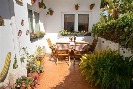 Image 2, 2 Bedroomed Apartment : DA1471