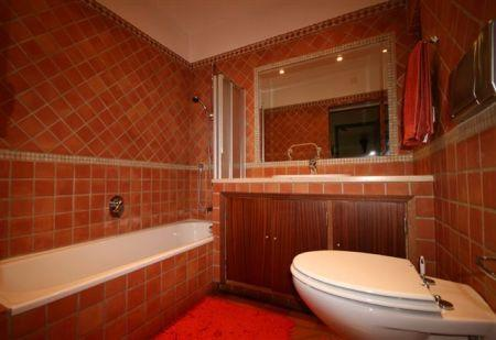 Image 5, 2 Bedroomed Apartment : DA1471