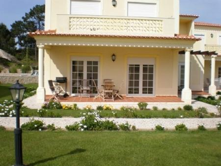 Image 1, 3 Bedroomed Apartment : AA210