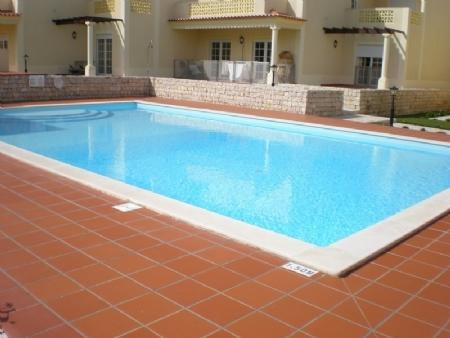 Image 2, 3 Bedroomed Apartment : AA210