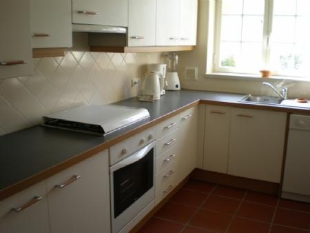 Image 3, 3 Bedroomed Apartment : AA210