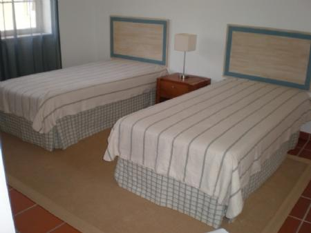 Image 6, 3 Bedroomed Apartment : AA210