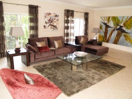 Image 3, 4 Bedroomed Villa : DV354