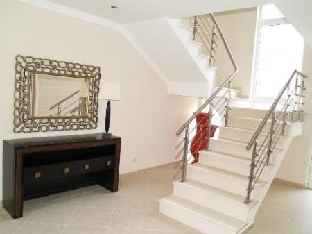 Image 4, 4 Bedroomed Villa : DV354