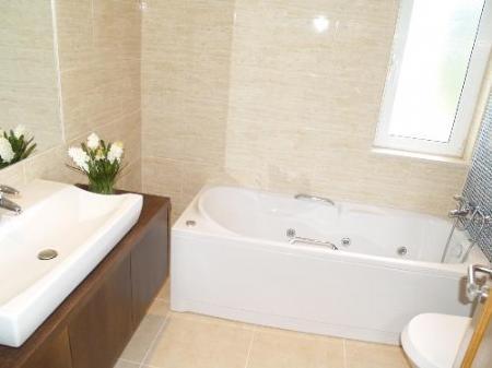 Image 6, 4 Bedroomed Villa : DV354