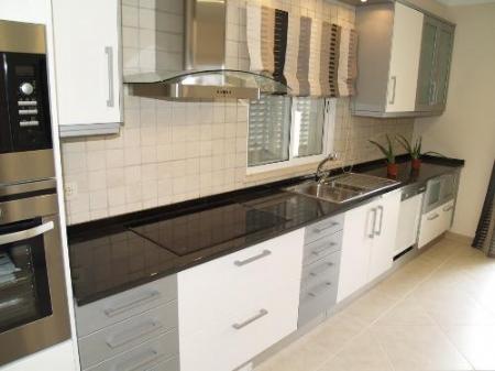 Image 8, 4 Bedroomed Villa : DV354