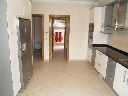 Image 9, 4 Bedroomed Villa : DV354