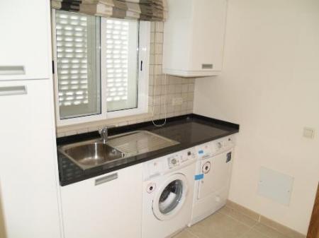 Image 10, 4 Bedroomed Villa : DV354
