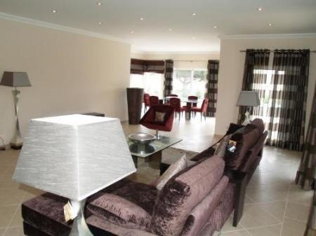 Image 11, 4 Bedroomed Villa : DV354