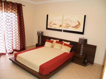 Image 12, 4 Bedroomed Villa : DV354