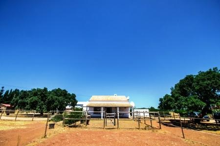 Image 1, 3 Bedroomed House : GV330